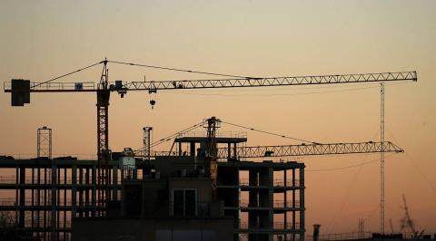 Los mercados inmobiliarios de 10 países presentan síntomas preocupantes