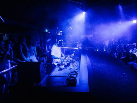 Nightlife in Ibiza is all about the clubs. And, if you are into EDM, you might get lost in the options. Many of the top European DJs will have summer residencies at the best clubs, meaning that no matter what night you show up,