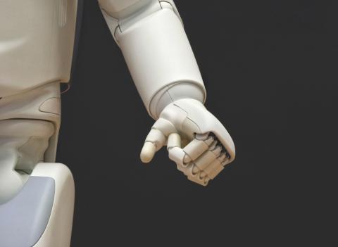 parlamento europeo pretende prohibir los robots asesinos