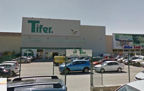 Tifer