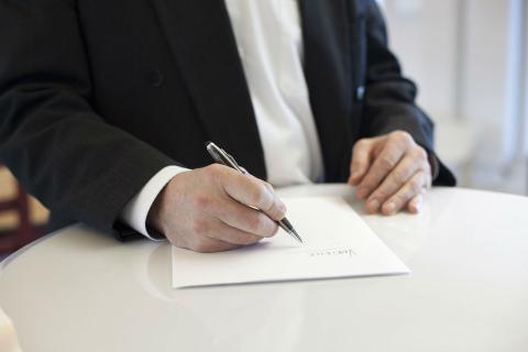 La cancelación registral de la hipoteca oscila entre los 400 y los 1.000 euros