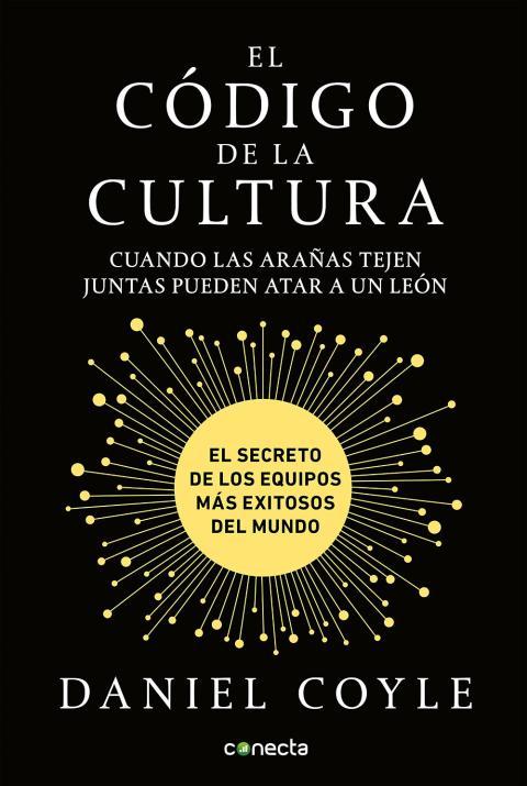 El código de la cultura