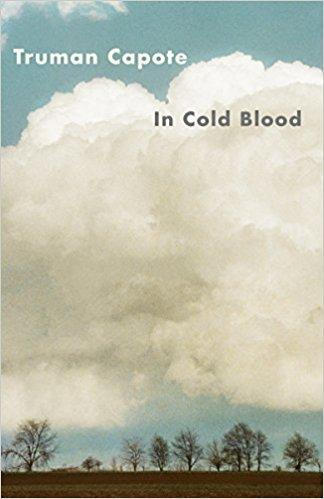 """In Cold Blood"" by Truman Capote"