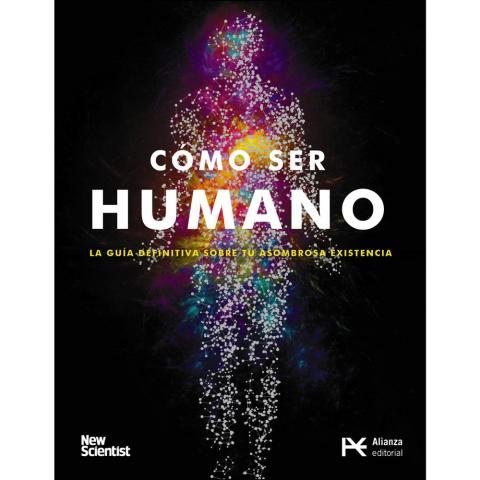 Cómo ser humano