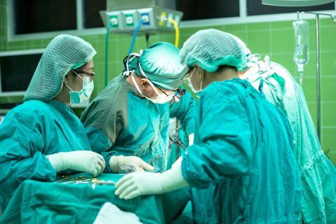 España lleva 26 años siendo líder mundial en donaciones y trasplantes
