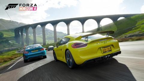 Best Sports/Racing Game