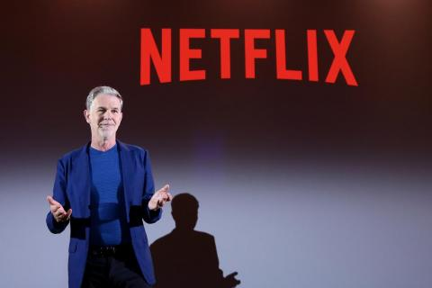 GOLDMAN SACHS: Here's what Wall Street is getting wrong about Netflix