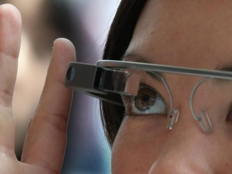Google first unveiled Glass in dramatic fashion in 2012, but the device never made it to the masses. Glass came with a high price tag, software issues, potential privacy problems, and it generally looked too nerdy. Google ended