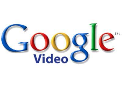 Google Video was Google's own video-streaming service, launched before the company bought YouTube in 2006. Google Video stopped accepting new uploads in 2009, but Video and Youtube coexisted until August 2012 when Google shut down