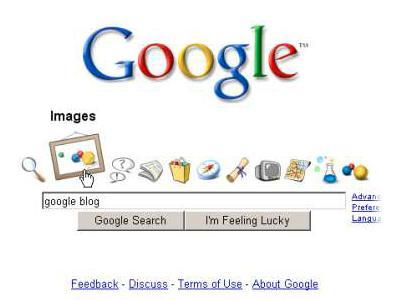 "Google X, an alternative interface for the search engine, lasted exactly one day before Google pulled the plug. A strange tribute to Mac OS X's dock, the site said: ""Roses are red. Violets are blue. OS X rocks. Homage to you."""