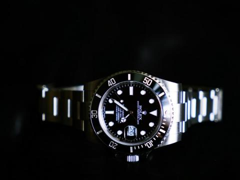 So, how do these prices stack up against other luxury watches on the market? As Business Insider previously reported, an entry-level Rolex starts at $5,000 ...
