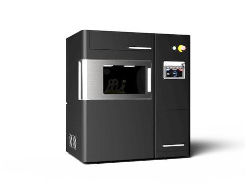 La impresora 3D Minifactory Ultra