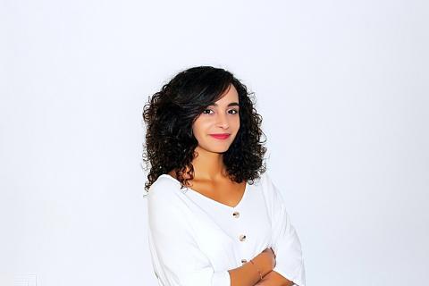 Jennifer Farah