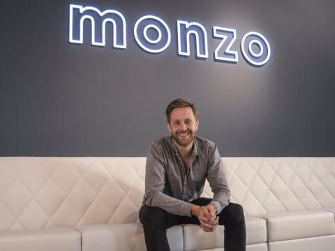 Monzo [RE]
