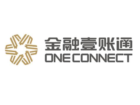 OneConnect [RE]