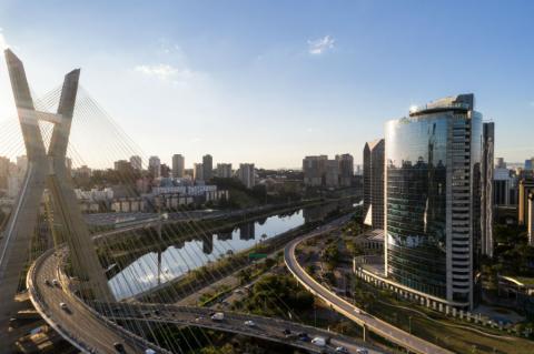 São Paulo (Brasil)