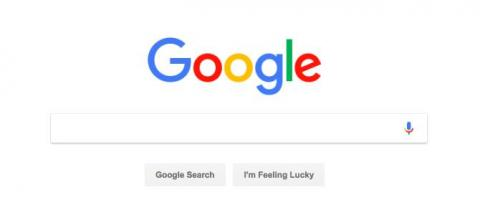 THE VERDICT: Others may be catching up, but Google is still on top.