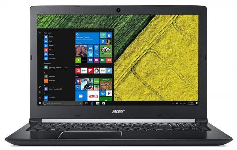 Acer Aspire 5, el mejor portátil barato de todos