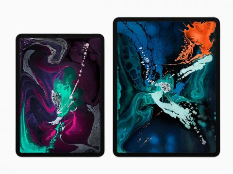 The best iPad Pro models