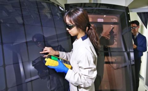 Conectividad Hyundai