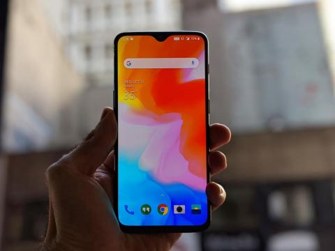 For example, one of Amazon's Diwali Special Great Indian Festival deals this year was a Rs 2,000 discount, or $27 USD, on the One Plus 6T smartphone, which was on sale for Indians for the first time.
