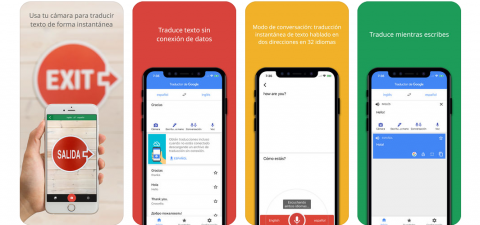 mejores apps para tu iPHone XR