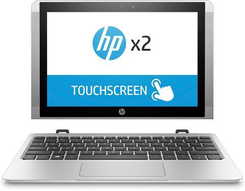 HP X2, el portátil perfecto para estudiantes