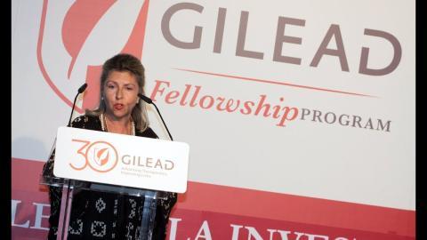 María Río (Gilead)