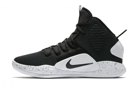 Nike Hyperdunk 2018