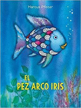 El pez arcorirs