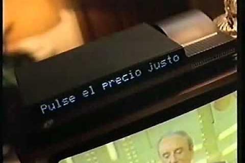 Telepick, el primer intento de TV interactiva en España que resultó ser un fracaso