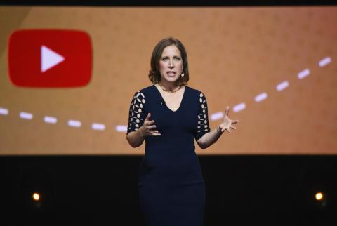 YouTube just gave a big clue that its $12-a-month Premium service is headed for extinction after only eight months
