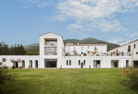 11. Reale Casadonna, Italy