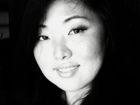 13. Heather Yun, 40, UI and UX testing: $9,600 - $12,000 a year