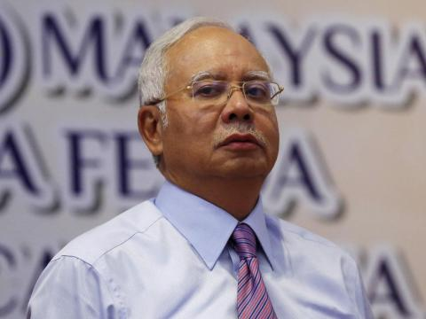 1Malaysia Development Berhad, or 1MDB, was founded in 2009 just four months after Najib Razak became Prime Minister of Malaysia. Ensnared in the scandal, he later lost reelection and was charged with abuse of power and criminal