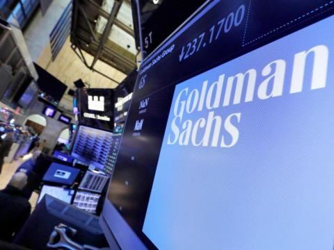 In 2012, officials from 1MDB met with Goldman Sachs in Hong Kong to discuss a bond deal which would eventually lead to mega fees for the bank (and now, potentially, mega fines). Goldman raised $6.5 billion for the fund. Malaysia's