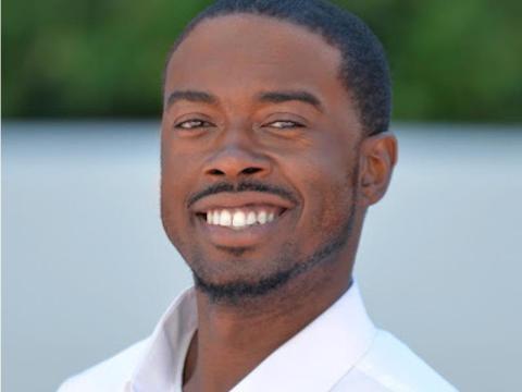 3. Jason Butler, 35, eBay: $5,400 - $7,200 a year