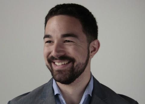 Ángel Cauto, ingeniero y experto en ventas y desarrollo empresarial