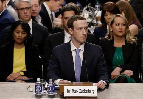 Facebook — Rob Price, News Editor