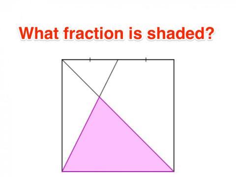 ¿Puedes resolver esto?