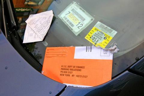Por lo general, se pueden evitar los cargos adicionales y las multas.