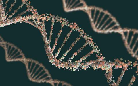 The FDA also approved a new drug that targets cancers based on DNA instead of tumor location.