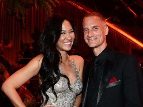 In February 2016, the US FBI began probing the connection between Tim Leissner, a top regional executive of Goldman Sachs, with former Prime Minister Najib Razak. Leissner has since pleaded guilty in the US to conspiracy relating