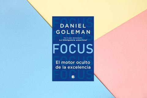 Focus libro