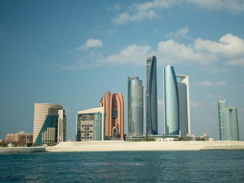 Last month, an Abu Dhabi wealth fund called International Petroleum Investment Corporation, and its subsidiary, Aabar Investments, sued Goldman Sachs in New York over money lost as part of the scandal in 2015. The civil action by