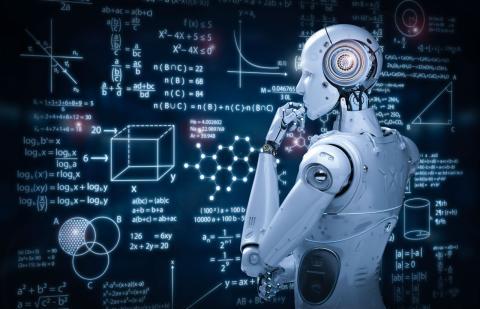 Machine Learning ayuda al desarrollo de la Inteligencia Artificial