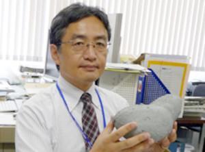 Makoto Yoshikawa