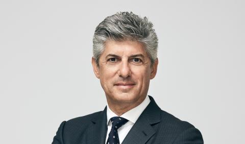 Marco Patuano, Cellnex