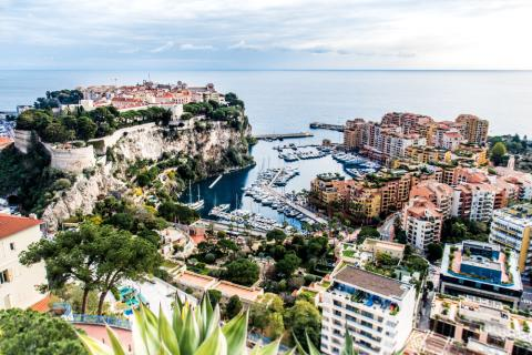 Turismo sostenible para atraer al viajero premium