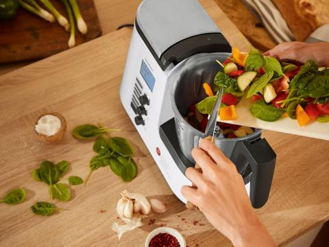 Thermomix Lidl